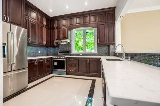 Photo 7: 473 Guildwood Pkwy in Toronto: Guildwood Freehold for sale (Toronto E08)  : MLS®# E4182634