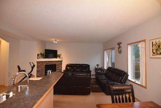 Photo 9: 133 Panamount Villas NW in Calgary: Panorama Hills Detached for sale : MLS®# A1116728