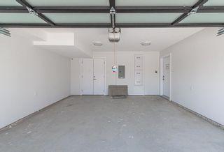 "Photo 40: 3133 268 Street in Langley: Aldergrove Langley 1/2 Duplex for sale in ""ALDERGROVE - FRASER HWY  & 268TH ST"" : MLS®# R2608239"