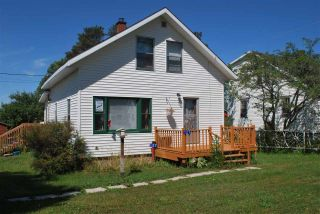 Photo 11: 127 Church Street in Bridgetown: 400-Annapolis County Residential for sale (Annapolis Valley)  : MLS®# 202109441