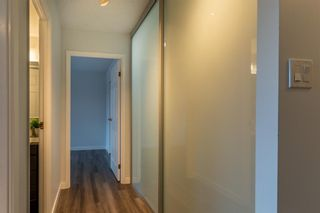 Photo 26: 804 616 15 Avenue SW in Calgary: Beltline Apartment for sale : MLS®# A1104054