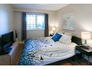 Photo 9: # 309 1369 56TH ST in Tsawwassen: Cliff Drive Condo for sale : MLS®# V1140893
