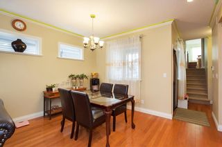 Photo 5: 22160 SHARPE Avenue in Richmond: Hamilton RI House for sale : MLS®# R2103112