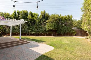 Photo 24: LA MESA House for sale : 4 bedrooms : 6235 Twin Lake Dr