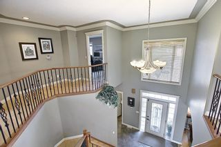 Photo 16: 17 Simcrest Manor SW in Calgary: Signal Hill Detached for sale : MLS®# A1128718