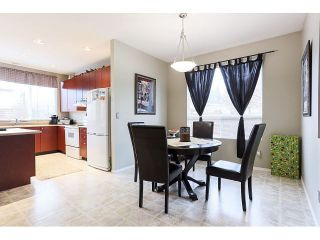 """Photo 7: 24299 102 Avenue in Maple Ridge: Albion House for sale in """"COUNTRY LANE"""" : MLS®# V1113477"""