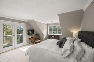 Photo 15: 635 Steamer Dr in : CS Willis Point House for sale (Central Saanich)  : MLS®# 870175