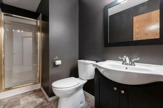 Photo 12: 142 Hawkdale Circle NW in Calgary: Hawkwood Detached for sale : MLS®# A1150961