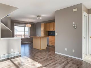Photo 7: 54 PRESTWICK Crescent SE in Calgary: McKenzie Towne House for sale : MLS®# C4074095