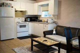Photo 14: 747 E 23RD Avenue in Vancouver: Fraser VE House for sale (Vancouver East)  : MLS®# R2586481