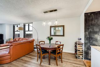 Photo 9: 505 1100 8 Avenue SW in Calgary: Downtown West End Apartment for sale : MLS®# A1120834