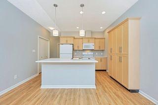 Photo 12: 6339 Shambrook Dr in : Sk Sunriver House for sale (Sooke)  : MLS®# 872792