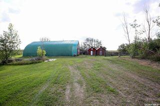 Photo 34: Horaska Acreage in Lumsden: Residential for sale (Lumsden Rm No. 189)  : MLS®# SK869907