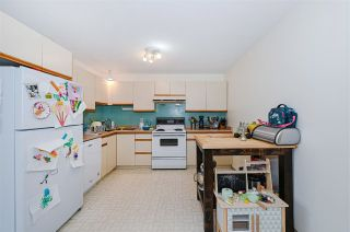 Photo 10: 5128 RUBY Street in Vancouver: Collingwood VE House for sale (Vancouver East)  : MLS®# R2553417