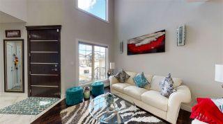 Photo 9: 2116 22 Street in Edmonton: Zone 30 House for sale : MLS®# E4247388