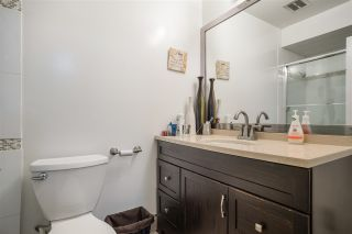 """Photo 11: 301 157 E 21ST Street in North Vancouver: Central Lonsdale Condo for sale in """"Norwood Manor"""" : MLS®# R2523003"""