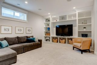 Photo 28: 430 22 Avenue NW in Calgary: Mount Pleasant Semi Detached for sale : MLS®# A1064010