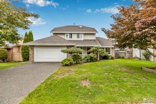 "Photo 1: 10535 164 Street in Surrey: Fraser Heights House for sale in ""FRASER GLEN"" (North Surrey)  : MLS®# R2622838"