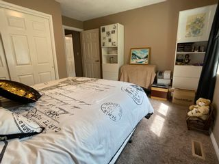 Photo 22: 3 53407 RGE RD 30: Rural Parkland County House for sale : MLS®# E4247976