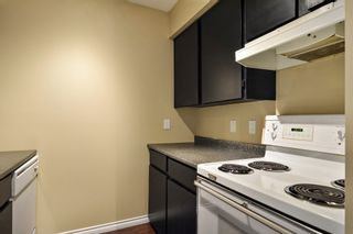 "Photo 7: 311 17661 58A Avenue in Surrey: Cloverdale BC Condo for sale in ""WYNDHAM ESTATES"" (Cloverdale)  : MLS®# R2158983"