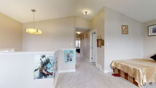 Photo 14: 1221 29 Street in Edmonton: Zone 30 Attached Home for sale : MLS®# E4229602