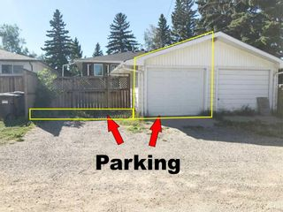 Photo 28: 3712A 41 Street SW in Calgary: Glenbrook Semi Detached for sale : MLS®# A1100932