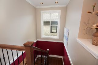 Photo 12: 4676 W 6TH Avenue in Vancouver: Point Grey House for sale (Vancouver West)  : MLS®# R2603030