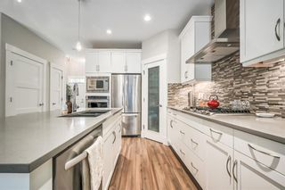Photo 12: 66 Nolanfield Manor NW in Calgary: Nolan Hill Detached for sale : MLS®# A1136631