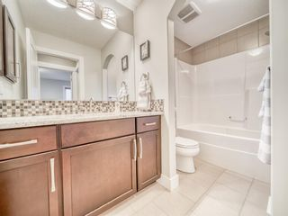 Photo 30: 317 Auburn Shores Landing SE in Calgary: Auburn Bay Detached for sale : MLS®# A1099822