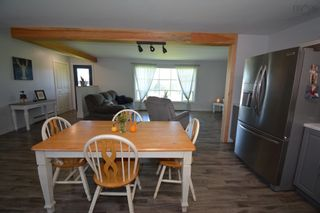 Photo 15: 3003 RIDGE Road in Acaciaville: 401-Digby County Residential for sale (Annapolis Valley)  : MLS®# 202123650