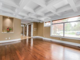 """Photo 6: 4935 W COLLEGE HIGHROAD Avenue in Vancouver: University VW House for sale in """"Little Australia"""" (Vancouver West)  : MLS®# R2547740"""