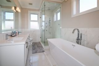 Photo 17: 2254 E 45TH Avenue in Vancouver: Killarney VE House for sale (Vancouver East)  : MLS®# R2605711