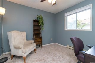 Photo 17: 1194 Waterlily Lane in : La Glen Lake House for sale (Langford)  : MLS®# 875509