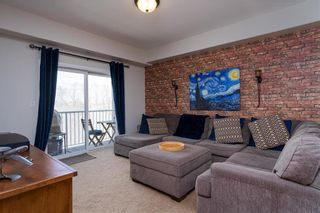 Photo 12: 304 2345 St Mary's Road in Winnipeg: River Park South Condominium for sale (2F)  : MLS®# 202110877