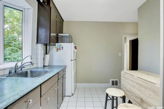 Photo 12: 3125 Athol Street in Regina: Lakeview RG Residential for sale : MLS®# SK870674