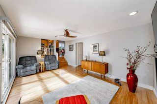 Photo 12: 19516 62A Avenue in Surrey: Clayton House for sale (Cloverdale)  : MLS®# R2548639