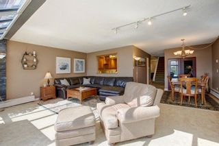 Photo 3: 403 1505 8 Avenue NW in Calgary: Hillhurst Apartment for sale : MLS®# A1123408