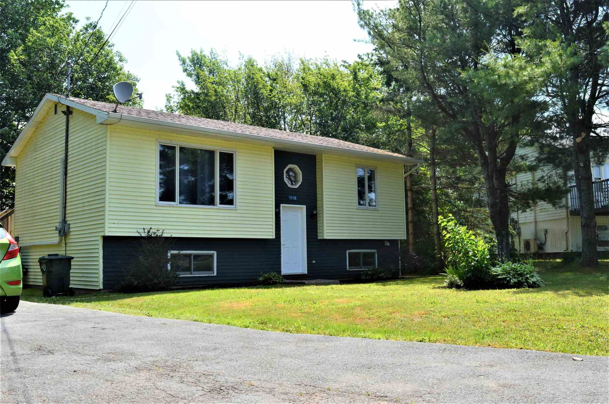Main Photo: 1118 Morse Lane in Centreville: 404-Kings County Residential for sale (Annapolis Valley)  : MLS®# 202116923