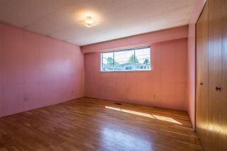 "Photo 15: 1836 E 36TH Avenue in Vancouver: Victoria VE House for sale in ""VICTORIA"" (Vancouver East)  : MLS®# R2369560"