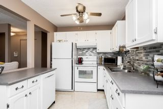 Photo 5: 207 Cambie Road in Winnipeg: Lakeside Meadows House for sale (3K)  : MLS®# 202107748