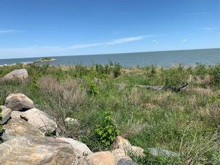 Photo 3: Lot 13 Valhop Drive: RM of Ochre River Residential for sale (R30 - Dauphin and Area)  : MLS®# 202009395