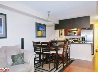 """Photo 7: 215 5650 201A Street in Langley: Langley City Condo for sale in """"Paddington Station"""" : MLS®# R2226144"""