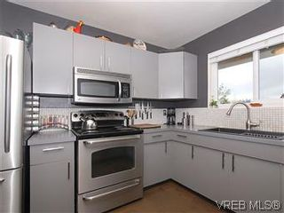 Photo 6: 104 Burnett Rd in VICTORIA: VR View Royal House for sale (View Royal)  : MLS®# 573220