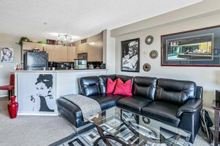 Photo 7: 1103 16969 24 Street SW in Calgary: Bridlewood Apartment for sale : MLS®# A1116268