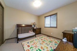 Photo 18: 61 1128 156 Street in Edmonton: Zone 14 House Half Duplex for sale : MLS®# E4255440