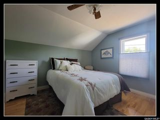 Photo 12: 801 101st Street in North Battleford: Riverview NB Residential for sale : MLS®# SK858908
