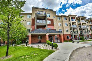 Photo 3: 235 7825 71 Street in Edmonton: Zone 17 Condo for sale : MLS®# E4244303