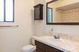 """Photo 7: 3146 BOWEN Drive in Coquitlam: New Horizons House for sale in """"NEW HORIZONS"""" : MLS®# R2406965"""