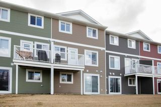 Photo 27: 805 800 Yankee Valley Boulevard SE: Airdrie Row/Townhouse for sale : MLS®# A1103338