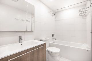 Photo 13: 1610 285 E 10 AVENUE in Vancouver: Mount Pleasant VE Condo for sale (Vancouver East)  : MLS®# R2382603